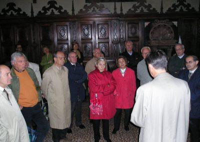 chiesa-san-giorgino-palazzo-passerini-3