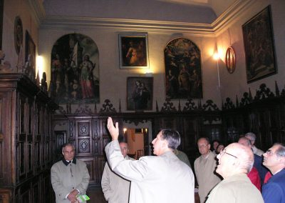 chiesa-san-giorgino-palazzo-passerini-4