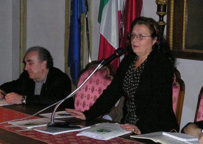 assemblea-ordinaria-soci-anno-2005-2