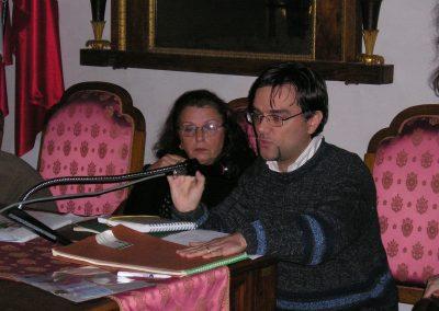 assemblea-ordinaria-soci-anno-2005-3