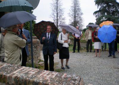 visita-castello-agazzano-2-scaled