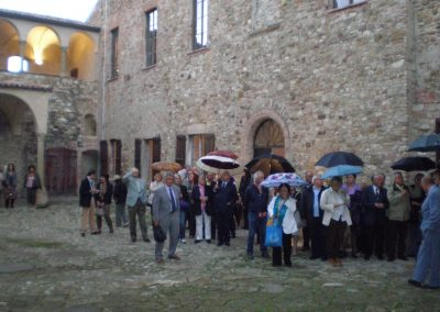 visita-castello-agazzano-4-scaled