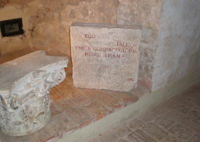 visita-castello-agazzano-5-scaled