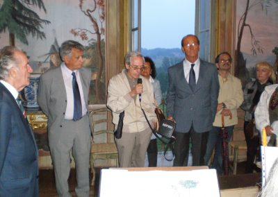 visita-castello-agazzano-7-scaled