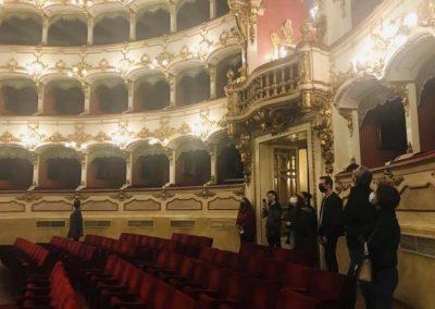teatri-aperti-gruppo-giovani-piacenza-musei-aps-3