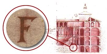musei-palazzo-farnese2