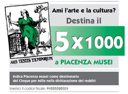 CinquePerMille_PiacenzaMusei-2011