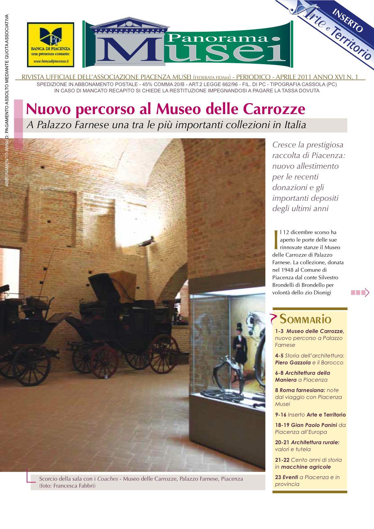 Panorama-Musei-aprile-2011