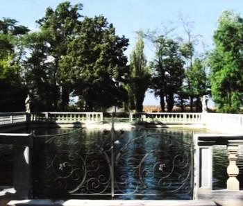 Giovedì 9 giugno, visita al Castello di Sarmato e a Villa Paveri Fontana con Piacenza Musei