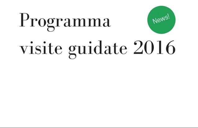 programma-visite-2016