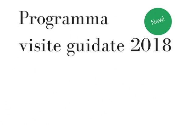 programma-visite-2018