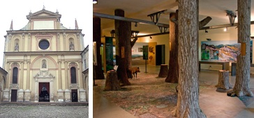 san_sisto-museo_storia_naturale
