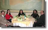 Cena dei Soci
