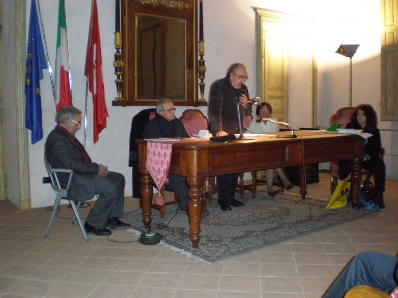 Eletto il nuovo Consiglio Direttivo di Piacenza Musei