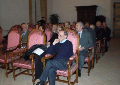 assemblea-anno-2009-2
