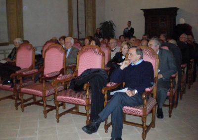 assemblea-anno-2009-3
