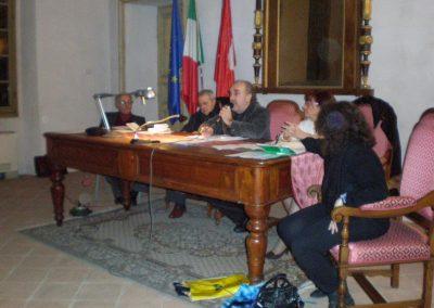 assemblea-anno-2009-4