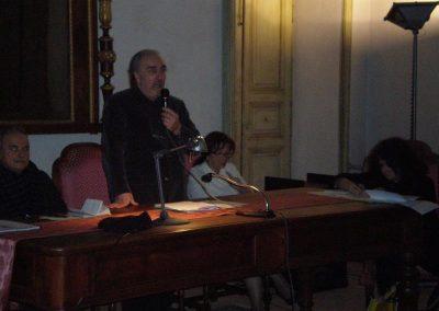 assemblea-anno-2009-5