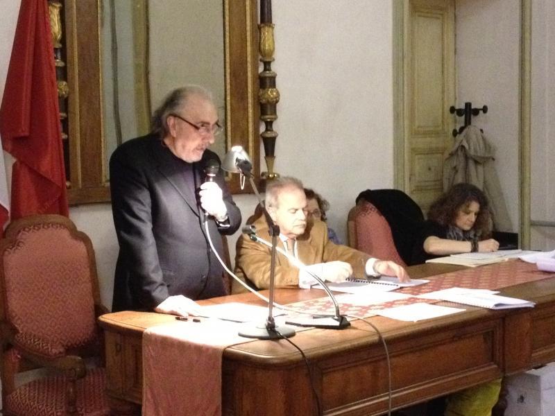Assemblea annuale Piacenza Musei