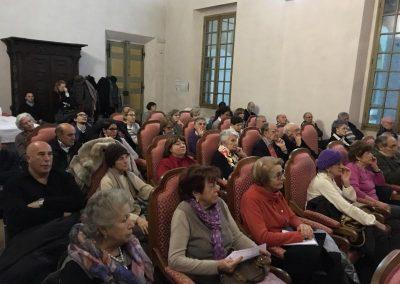 assemblea-annuale-ordinaria-anno-2017-2