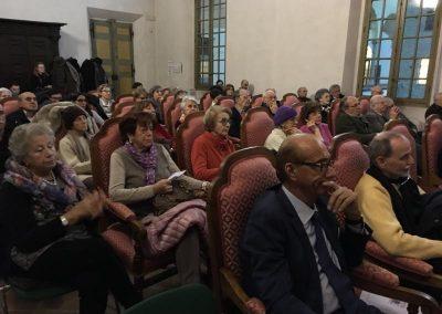assemblea-annuale-ordinaria-anno-2017-3
