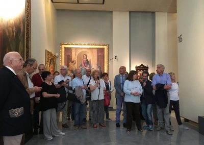 Visita Guidata a Bologna e Modena