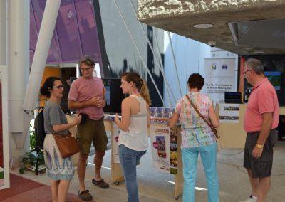 expo-milano-2015-3