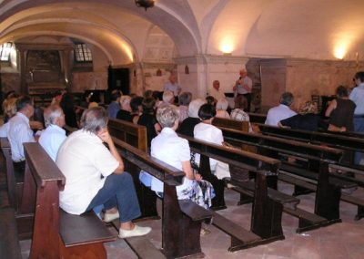 incontri-autunno-2008-2