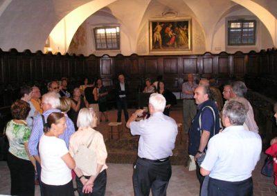 incontri-autunno-2008-3