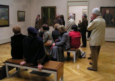 incontri-primavera-2008-2