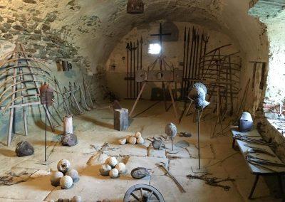 museo-archeologico-pianello-rocca-d-olgisio2