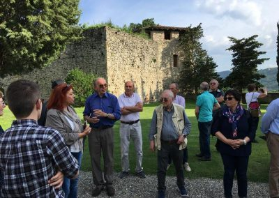 museo-archeologico-pianello-rocca-d-olgisio4