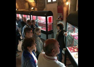 museo-archeologico-pianello-rocca-d-olgisio5