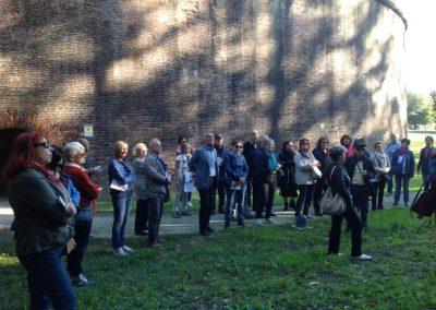 ville-palazzi-giardini-della-lucchesia-1