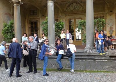 ville-palazzi-giardini-della-lucchesia-4