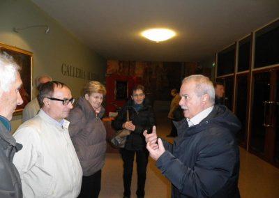 visita-galleria-collegio-alberoni-2
