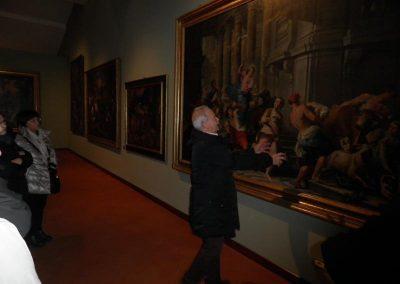 visita-galleria-collegio-alberoni-3