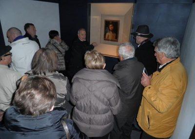 visita-galleria-collegio-alberoni-5