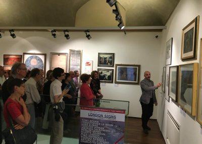 visita-mostra-trenta-opere-artisti-piacentini-rotary-farnese-4