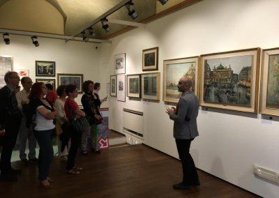 visita-mostra-trenta-opere-artisti-piacentini-rotary-farnese-5