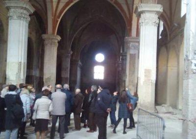 visita-palazzo-landi-3