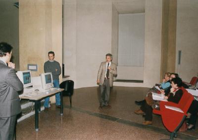 Incontri_pcmusei_1999_2