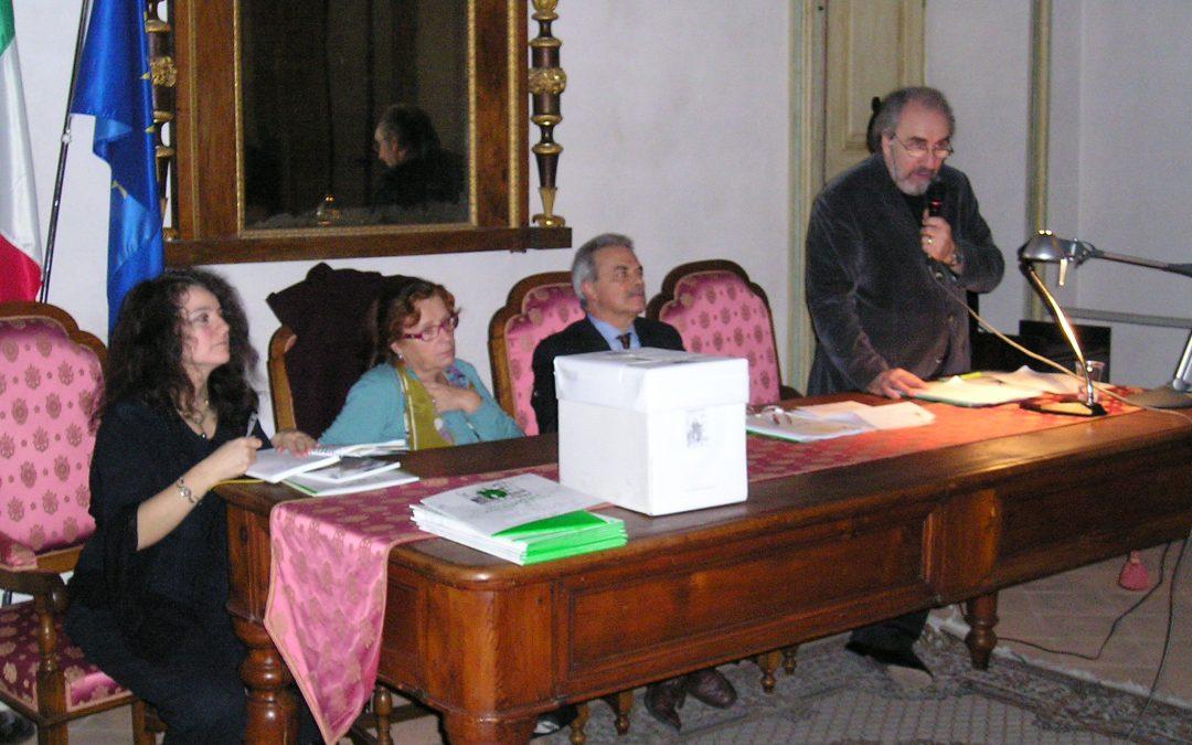 Assemblea annuale 2006
