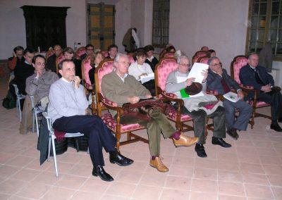 assemblea-anno-2006-piacenza-musei-aps-2