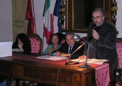 assemblea-anno-2006-piacenza-musei-aps-3