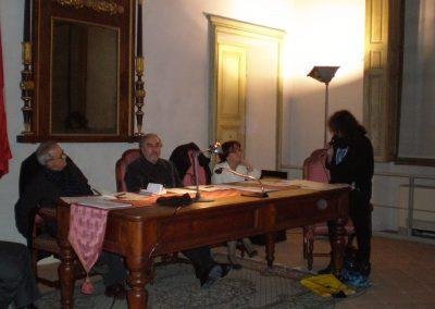assemblea-anno-2009-piacenza-musei-aps-2-scaled