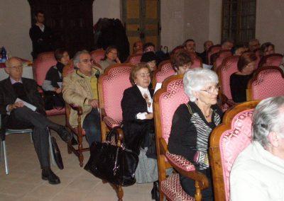 assemblea-anno-2009-piacenza-musei-aps-3-scaled
