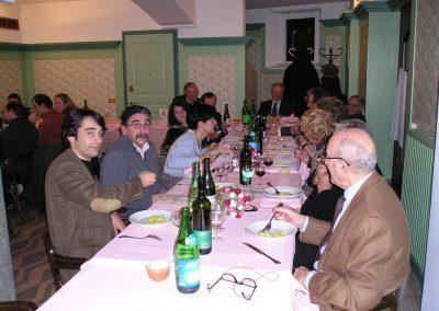 assemblea-ordinaria-2004-cena-sociale-1