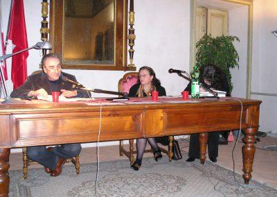 assemblea-ordinaria-2004-cena-sociale-3