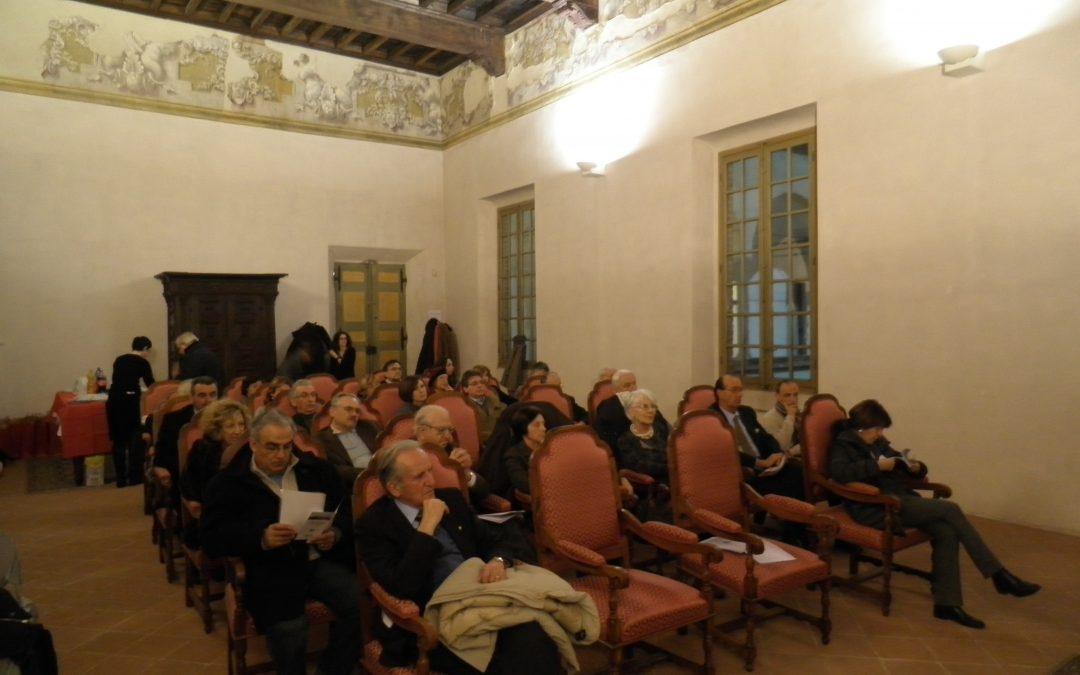 Assemblea Annuale 2010